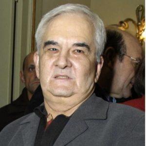 Renato Seabra impossibilitado de cumprir pena em Portugal fica nos EUA pelo menos até 2036
