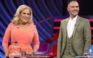 Concorrentes e comentadores põem a nu manhas do Big Brother