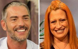 Joana Latino reage a declarações polémicas de Cláudio Ramos