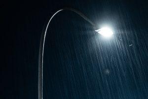 Meteorologia: Previsão do tempo para terça-feira, 20 de abril