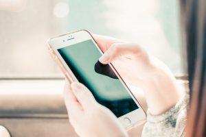 Qual a melhor rede móvel em Portugal, MEO, NOS ou Vodafone?