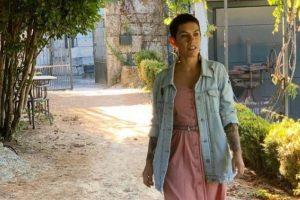 Filha bebé de Beatriz Gosta vive dias difíceis: «Destroça-me o coração»