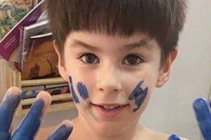Vereador do Rio de Janeiro agride mata enteado de 4 anos à pancada