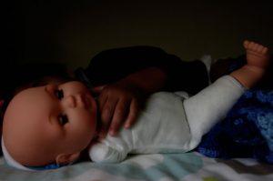 Taxa de mortalidade infantil em 2020 foi a mais baixa de sempre em Portugal