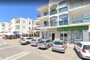 Suspeito de violar jovens no Algarve caçado pela PJ de Portimão