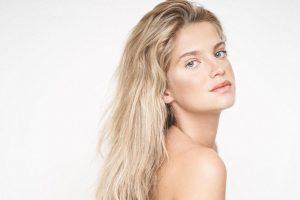 """Júlia Palha apanhada de fio dental: """"Perfeição"""" de rabiosque"""