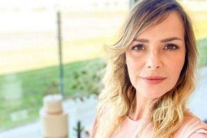 Dália Madruga revela sexo e nome especial do quarto filho