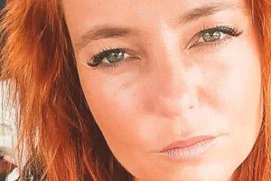 Bárbara Norton de Matos denuncia assédio sexual