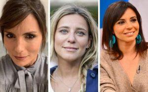 Reveladas mensagens de atrizes em grupo secreto sobre assédio sexual