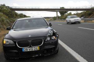Aberto inquérito a morte de trabalhador atropelado por carro de Cabrita
