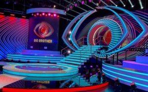 É oficial! Big Brother vai regressar à TVI e as inscrições já estão abertas