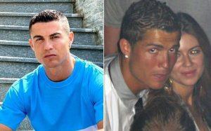 Cristiano Ronaldo e o caso Mayorga: vítima de alegada violação faz novo pedido ao tribunal