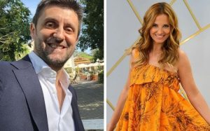 """Guerra das audiências: o grande trunfo da SIC para combater novo """"Big Brother"""" na TVI"""