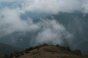 Meteorologia: Previsão do tempo para sábado, 31 de julho