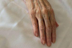 """Idosa de 89 anos em """"estado muito grave"""" depois agredida por meia dúzia de euros"""
