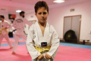 Jovem atleta do Boavista morre em acidente de carro