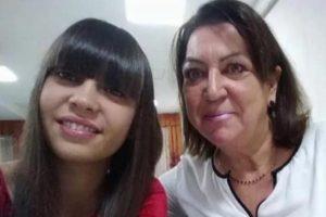 «Vamos matar-te, antes 50 anos de prisão do que uma filha lésbica», diz mãe de jovem homossexual