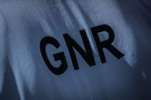 Covid-19: GNR acaba com festa ilegal com mais 300 pessoas em Sintra