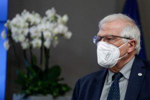 Covid-19: Mundo não irá superar a pandemia antes de 2023