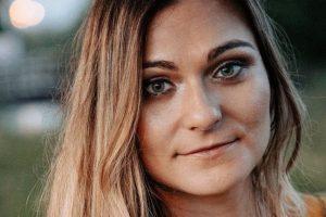 Tatiana Oliveira chora a morte da mãe vítima de cancro no pâncreas