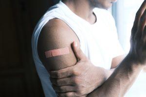 covid-19, pandemia, vacina, vacinação, DGS