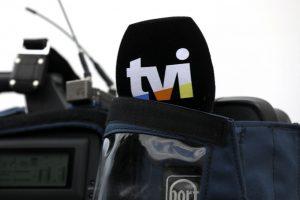 TVI garante jogos da Liga dos Campeões nas próximas três épocas