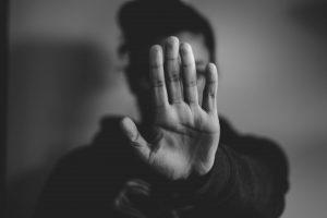 Violência doméstica: portuguesa no Reino Unido pediu ajuda à polícia sete vezes antes de morrer