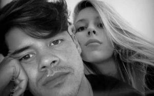 GNR tem 4 dias para dar respostas sobre acidente que matou Sara Carreira