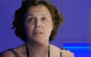Big Brother. Concorrente relata episódios de infância marcada por violência e alcoolismo