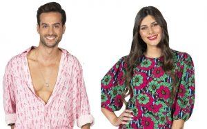 Big Brother. Ricardo e Joana já se conheciam! Helena Isabel revela segredo