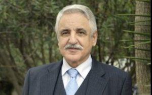 Ator de novelas Igor Sampaio morre aos 76 anos após AVC