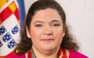 """Ministra acusada de """"berros"""" e """"bullying"""" contra funcionários de Loja do Cidadão"""