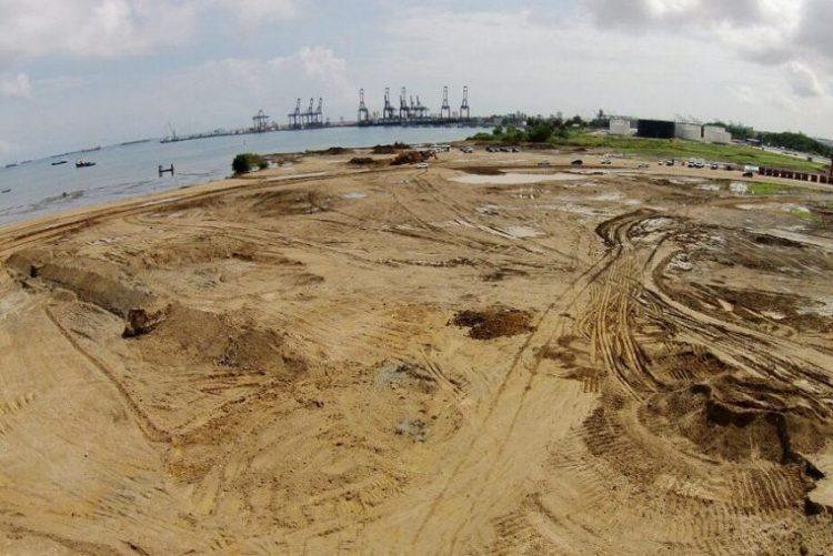 Governo moçambicano aprova decretos para acelerar projetos de gás natural