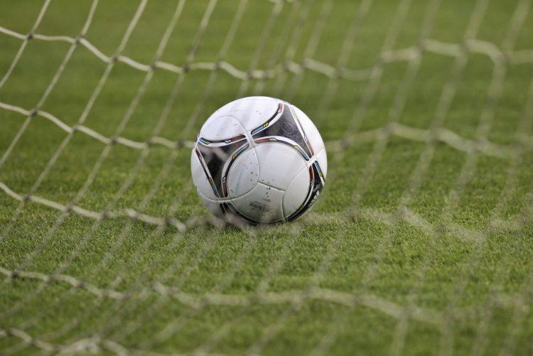 Homem morre esfaqueado após jogo de futebol entre o Benfica e o FC Porto