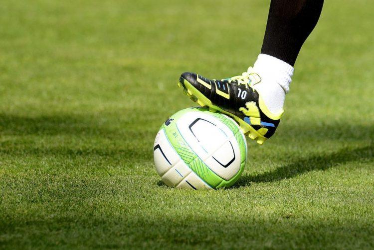 Ligas de futebol de Portugal e Espanha celebram acordo de colaboração mútuo