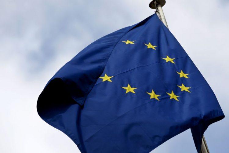 Governos europeus triplicaram benefícios fiscais às multinacionais desde 2013