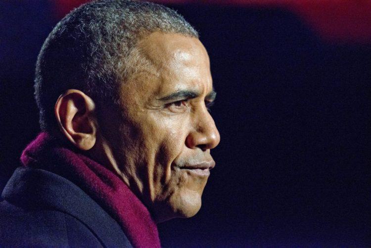 Barack Obama avisa que estigmatizar muçulmanos terá custo humano e moral para EUA