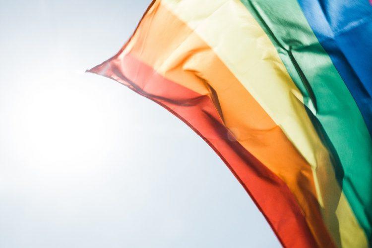 Estados Unidos querem proibir a entrada de homossexuais