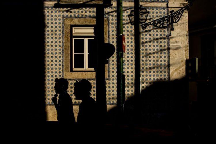 Proprietários podem travar arrendamento de casas a turistas - Público