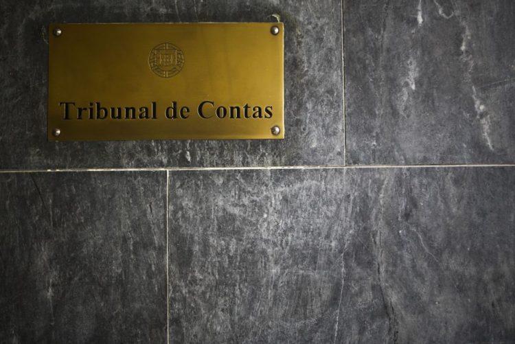 TdC deteta pagamento ilegal de dívidas de Belenenses e Boavista à Segurança Social