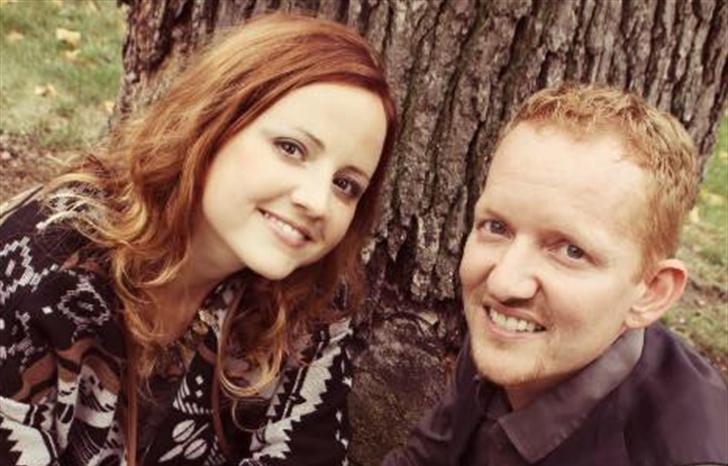 Assinou a sentença de morte para salvar gravidez mas a filha também morreu às duas semanas de vida