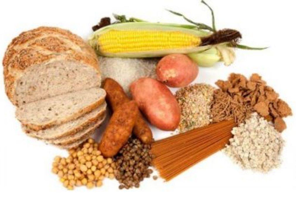 Os 5 alimentos que aumentam a inteligência