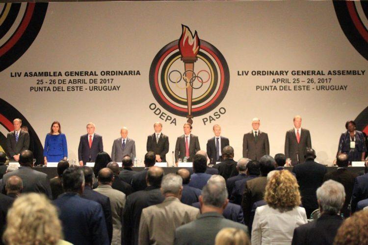 Carlos Nuzman apresenta demissão de presidente do Comité Olímpico Brasileiro