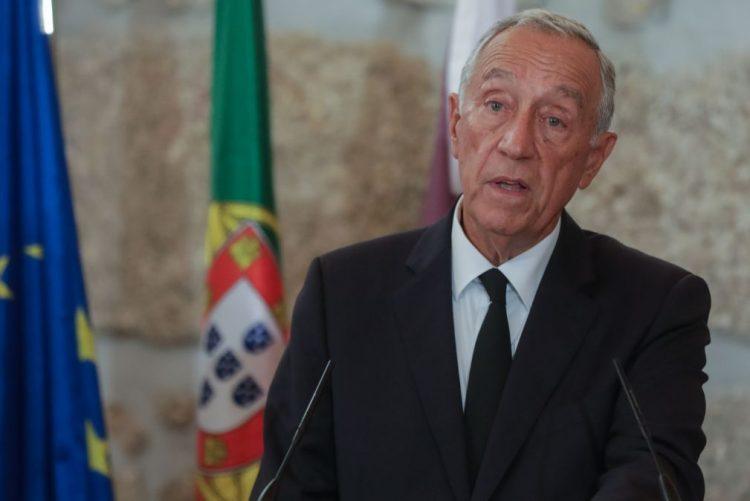 Demissão? Marcelo Rebelo de Sousa não se recandidata se ocorrer nova tragédia de incêndios