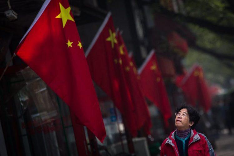 China defende unidade multiétnica do país para conquistar desenvolvimento comum