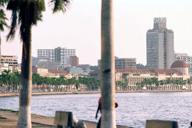 Acusados de tentativa de atentado afirmam que nunca tiveram inteção de atacar Presidente angolano