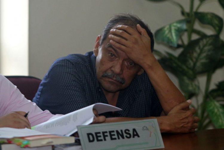 Acidente/Colômbia: Diretor geral da Lamia acusado de homicídio involuntário
