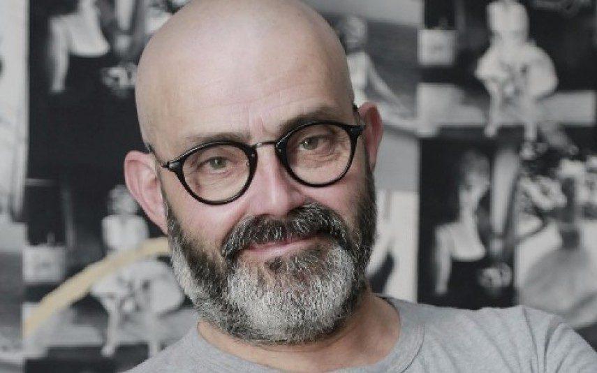 Amigos de João Ricardo despedem-se do ator