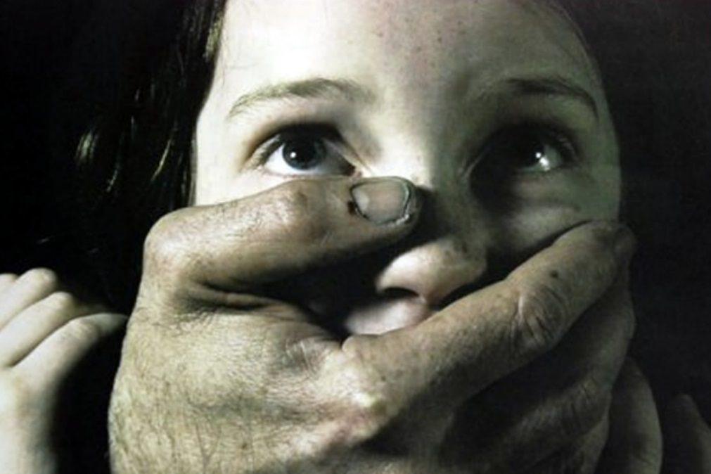 Brasil. Menina de dez anos violada pelo tio pressionada a não abortar