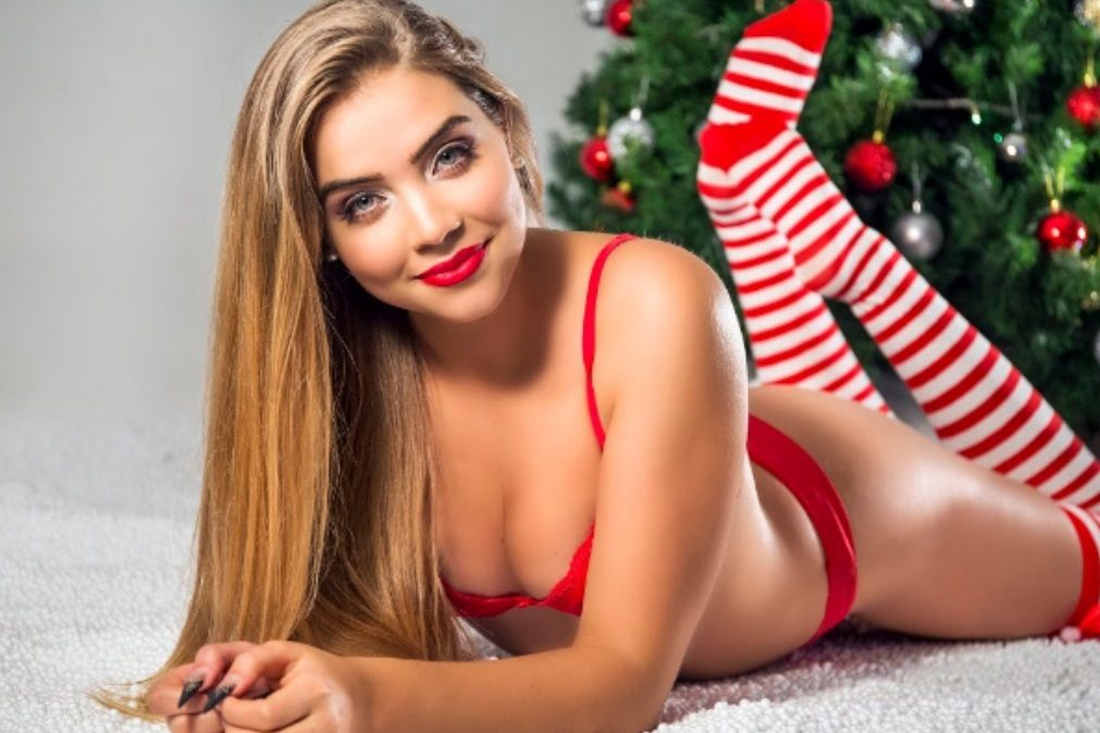 ANDREIA SILVA: